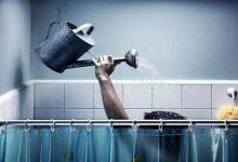 У Києві без гарячої води залишилися 36 житлових будинків. Адреси