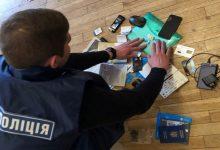 У Києві хакер вимагав гроші у соцмережах