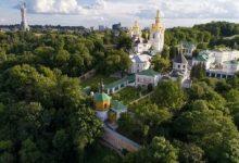 У Києві облаштують 9 нових скверів та один парк. Адреси