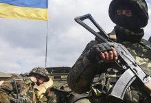 У Києві відбувся семінар для лідерів ветеранських організацій