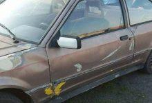 У Київській області масові порушення на дорогах через п'яних водіїв