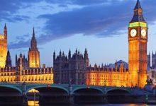 Угроза Великобритании со стороны РФ растет, - Минобороны Великобритании
