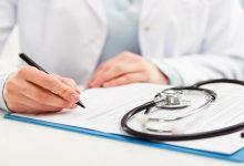 Украинцы активно заключают договора с семейными врачами
