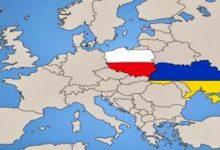 Украинцы скупают землю в Польше