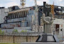 Упрощенной процедурой посещения Чернобыльской АЭС воспользовались уже более 150 человек