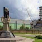 В Чернобыльской зоне необходим ремонт мостов
