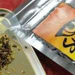 В Черновцах распространяют опасный наркотик