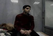 В Харькове водителю сбившему насмерть подростка дали всего три года