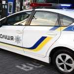 В Херсонской области повесился начальник отделения полиции