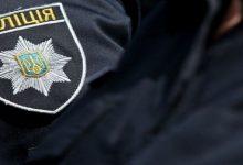 В Киеве госпитализировали водителя учебного автомобиля
