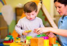 В Киеве наблюдается увеличение количества больных аутизмом