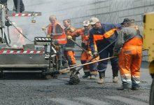 В Україні почнуть масштабне відбудовування доріг