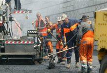 В Украине начался ремонт дорог, - Гройсман