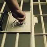 В Закарпатській області 15-річний хлопець підозрюється у вбивстві