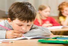 В детсад и школу понадобится новая медсправка