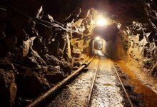 В результате взрыва метана на донбасской шахте пострадали семь горняков