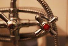 В жилых домах Соломенского района будет временно отсутствовать горячее водоснабжение. Адреса