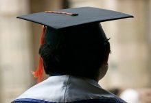 Верховная Рада не будет увеличивать размер именных стипендий парламента студентам вузов