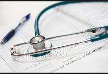 Во Львове врач педиатр работала в нетрезвом состоянии
