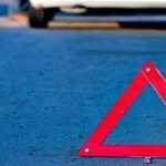 Во Львовской области водитель сбил 64-летнего пешехода