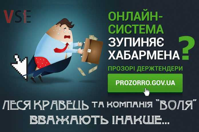Влада