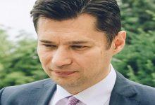 Вице-мэр Линца внесен в список лиц, которым запрещен въезд в Украину