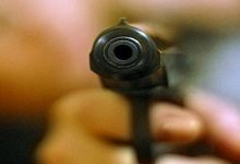 Из-за стрельбы в Одесской области погиб 24-летний парень