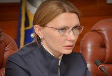 Жильцы проседающего дома в Печерском районе просят помощи у депутата Киевсовета