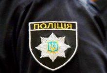 Жительница Чернигова силой удерживала вора до приезда полиции