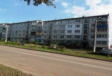 Жители Печерска жалуются на жуткое состояние дорог на улице Соловцова