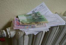 Жителю Киева уже несколько лет незаконно начисляют плату за отопление