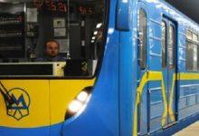 За 2017 год в метрополитене было травмировано 93 человека