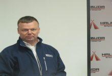 За неделю 11 мирных жителей получили ранения на Донбассе