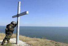 За последние сутки боевики совершили 52 обстрела позиций Вооруженных сил Украины