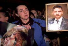 Закарпатский суд арестовал 15-летнего парня подозреваемого в убийстве 14-летнего школьника