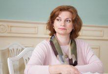 Заработная плата педагогов Киева в 2017 году выросла на 50%