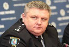 260 уволенных по аттестации полицейских восстановлены на должность