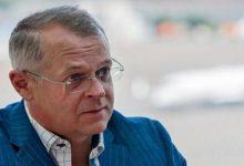 Аэропорт Киев могут закрыть на реконструкцию
