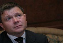 Акционеры решили ликвидировать завод в Белой Церкви