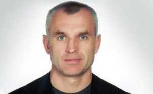 Депутата от Батькивщины застрелили в своем офисе