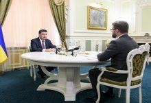До конца года планируют закончить строительство железнодорожной ветки в Борисполь