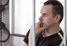 Европейская киноакадемия призвала граждан всего мира способствовать освобождению украинского режиссера