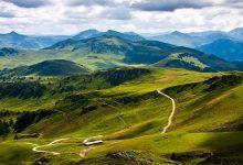 Группа туристов из Львова заблудилась в горах в Ивано-Франковской области