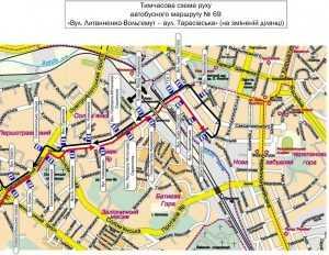 К НСК Олимпийский можно добраться только общественным транспортом либо пешком