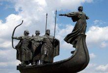 Ко Дню Киева возле Арки Дружбы народов проведут Международный турнир по кикбоксингу