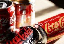 Компанія Coca-Cola вперше за 125 років свого існування випустила алкогольний напій