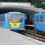 Киевляне предлагают ввести бесплатный проезд в общественном транспорте