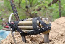 На Донбассе от осколков снаряда погибла 15-летняя девочка