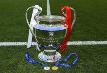 На финале УЕФА между Реалом и Ливерпулем присутствуют Президент Украины и король Испании
