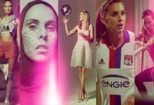Найкрасивіші учасниці команд, що зіграють у жіночій Лізі Чемпіонів УЄФА